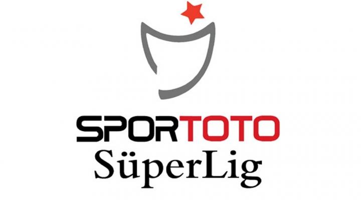 Süper Lige Referandum Arası