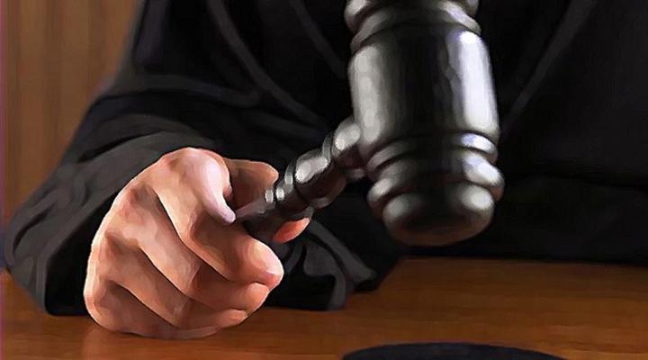 Dink Davasında Ali Fuat Yılmazere Çapraz Sorgu