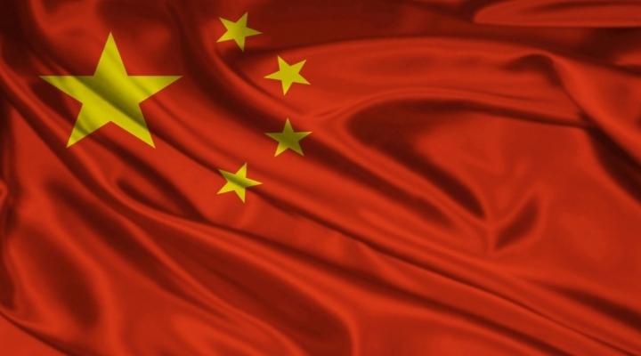Çin: Uluslararası İlişkilerde Askeri Güç Kullanmayın