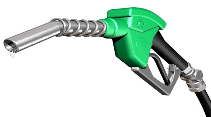 Benzin Ve Gazyağına Zam Geldi