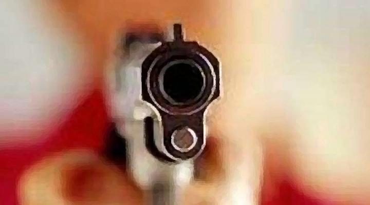 Mhpli Belediye Başkanına Saldıran Şahıs Tutuklandı
