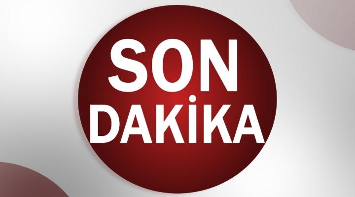 Diyarbakırda Patlama !