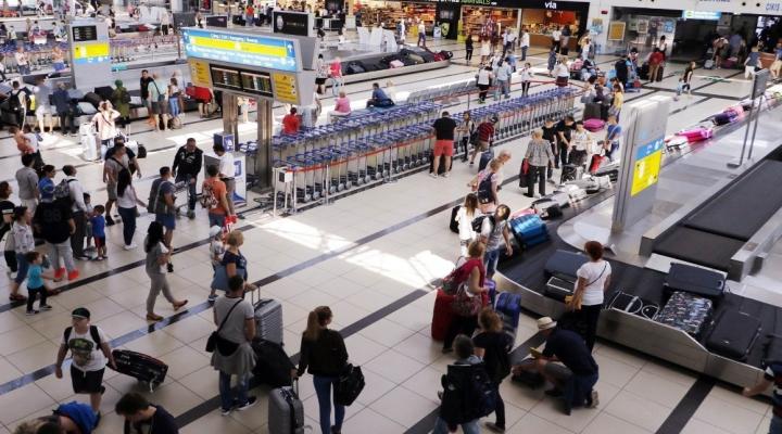 Rus Turistler, Türkiye Rezervasyonlarını Değiştiriyor