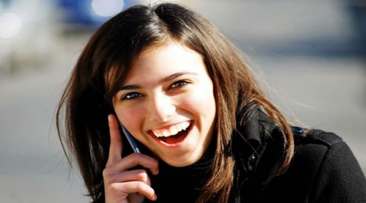 Akıllı Telefon Zihin Geriliğine Neden Oluyor Mu ?