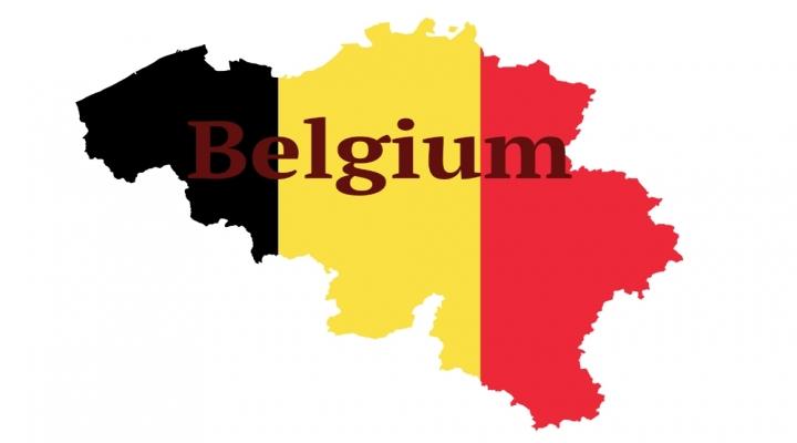En Çok Vergiyi Belçikalılar Ödüyor
