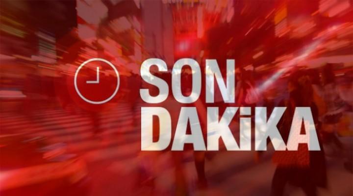 Fethullahçı Terör Örgütü Üyesi Adil Öksüz'ün Yeğenine Gözaltı Kararı!