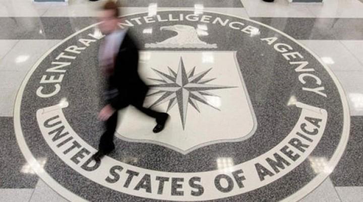 CIA eski direktörü itiraf etti: Evet karıştık!
