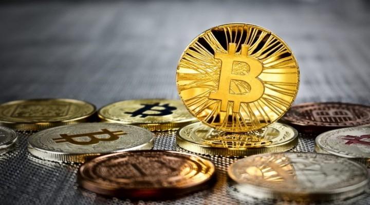 Bitcoin işlem ücretlerinde %70'e kadar tasarruf imkanı!