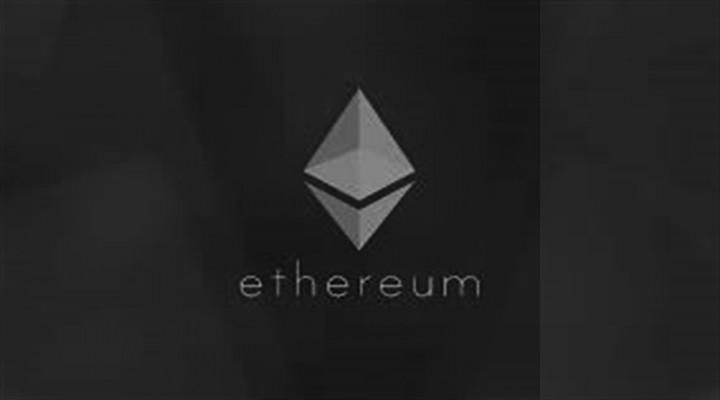 Tether Artık Ethereum Ağına Geçiş Yaptı