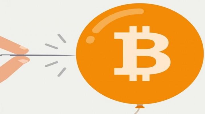 G20 Zirvesi'nde gündem Bitcoin