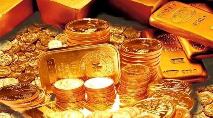 Altın fiyatları son dakika! Gram altın fiyatı ve çeyrek altın fiyatı ne kadar ?