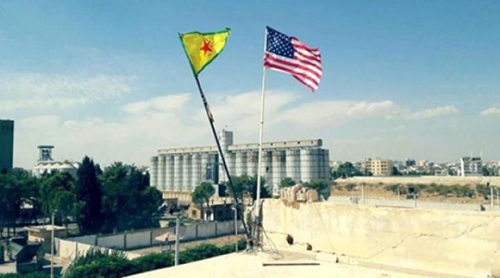 Pentagon'dan Kritik Münbiç Çıkışı: Tek Muhatabımız Münbiç Askeri Konseyi