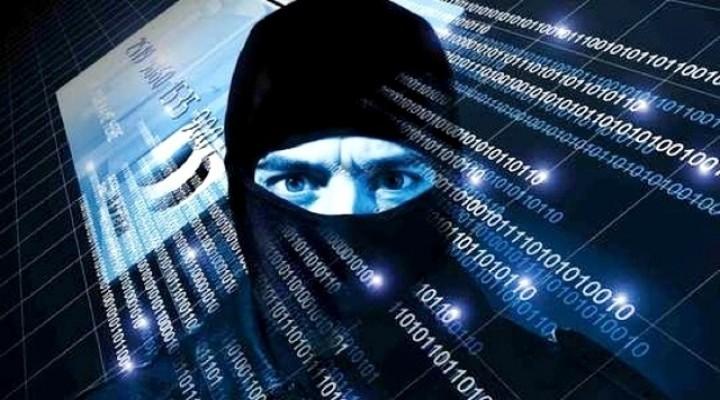 Rus hackerlar Alman hükümet ağlarına saldırdı