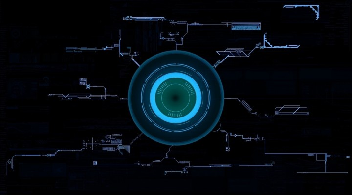 Ethereum Gas nedir ne işe yarar ve nasıl kullanılır?