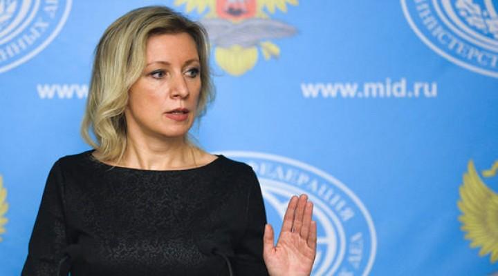 Son dakika... Rusya Soçi için son sözü söyledi