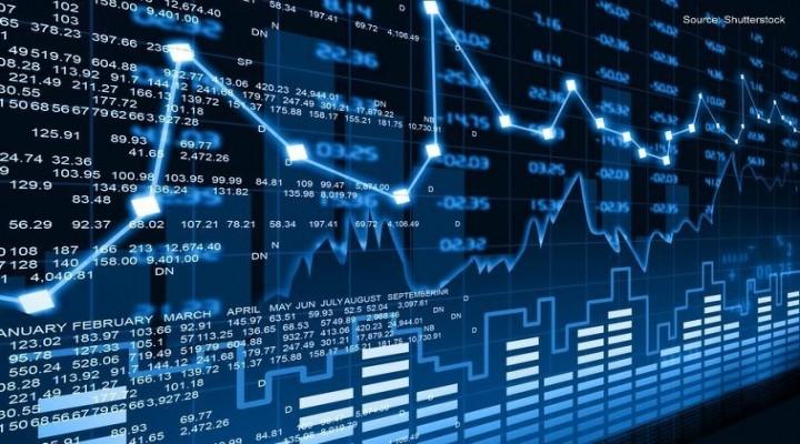 Kripto Paralar'da Aktif Yükseliş Beklentisi Gelebilir.