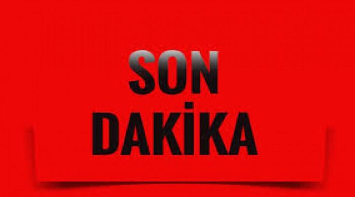 Eskişehir'de Gezi Otobüsü Kaza Yaptı: 13 Ölü, 42 Yaralı