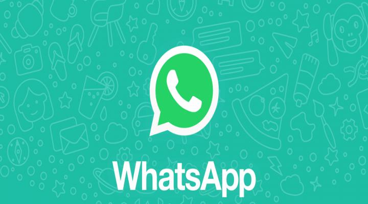 Windows ve Mac PC'le için Whatsapp Masaüstü Bedava Ücretsiz İndir Yükle Kullan.