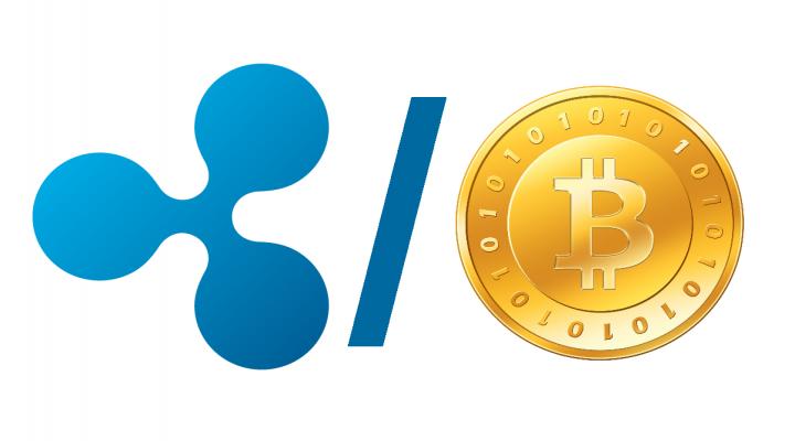 Bitcoin Ekosistemi ve Dünya'da Varoluşunu Tetikleyecek Olan Nedenler.