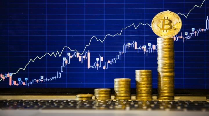En Güvenilir Bitcoin Ethereum Ripple ve Litecoin Satış Firmaları Listesi.