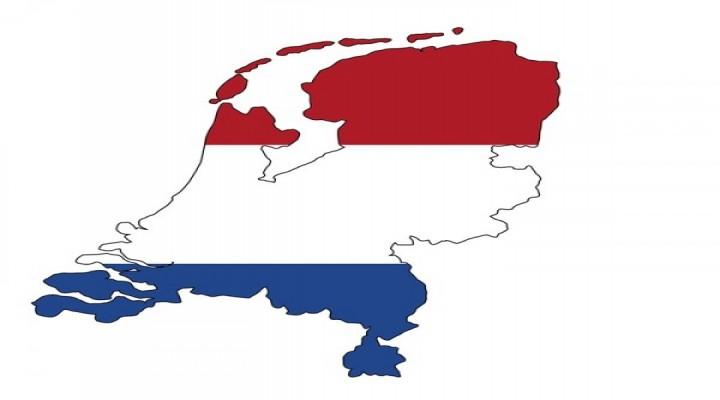 Hollanda polisi uyuşturucu kullanımı konusunda tedirgin