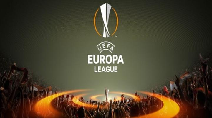 UEFA Avrupa Ligi'nde son 16 eşleşmeleri belli oldu