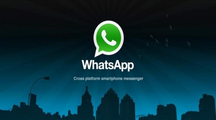 Whatsapp İle Öde Dönemi Başlıyor Banka Hesaplarınızı Hazırlayın!