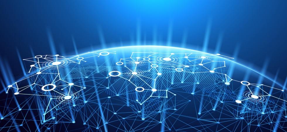 Blockchain teknolojisi devrim yaratıyor