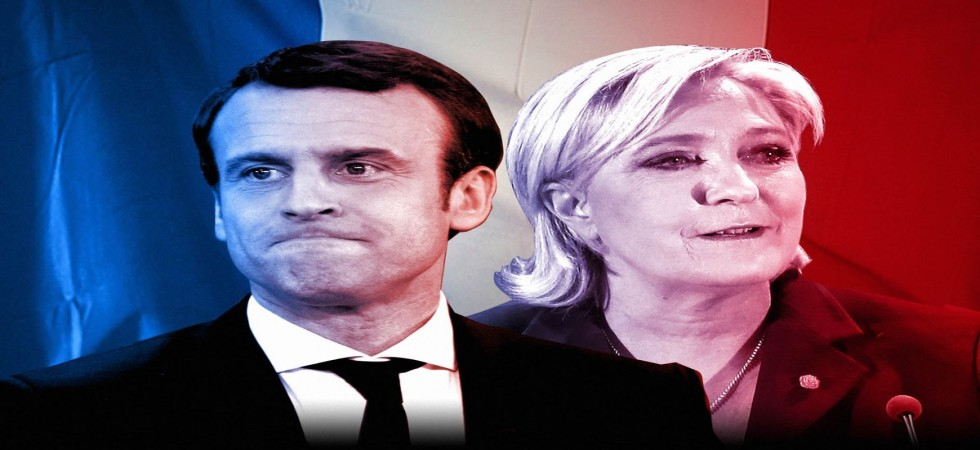 Fransa'da Yarın Yapılacak Seçimleri Kim Kazanacak?