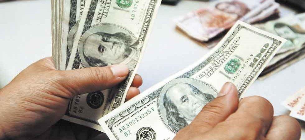 Dolar ve Türk Lirası Üzerinde Oluşan Baskının Nedenleri