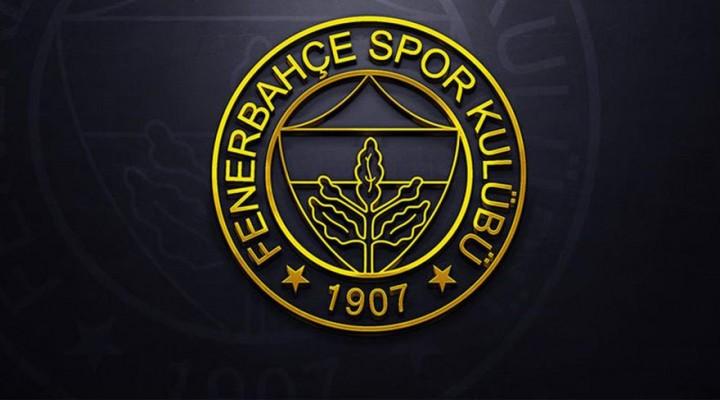 Son dakika: Fenerbahçe'ye Büyük Ceza Kapıda