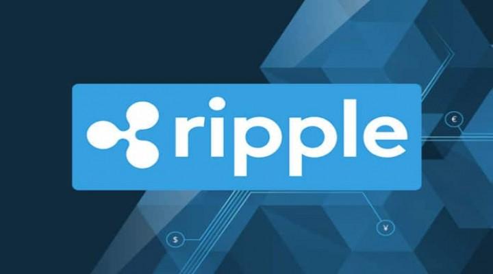Coinbase'in Kullanıcılar Ripple'ı Eklemediği İçin Terketmeye Başladı.