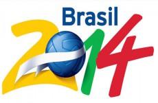 Brezilya 2014 Futbol Oyunu