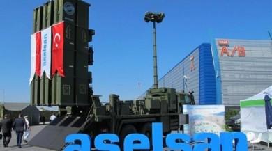 Helal Olsun ASELSAN Yeni Bir Mühendislik Harikası İşte Türkiye'nin müthiş silahı...