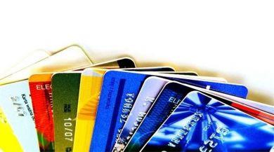 Türkiye Mobil Ödemelerde 19 Avrupa Ülkesi Arasında Birinci