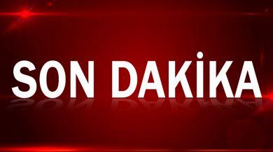 Medyada Fetö Operasyonu: Gökçe Fırat Çulhaoğlu Hakkında Flaş Karar