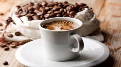 İşte En Çok Kahve Tüketen Avrupa Ülkesi