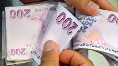 Vergi Ve Prim Borçları Yeniden Yapılandırılacak