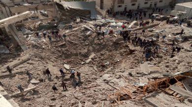 Diyarbakırdaki Saldırının Detayları Ortaya Çıktı