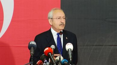 Kılıçdaroğlu: İstanbulda En Az Yüzde 53 Hayır Var