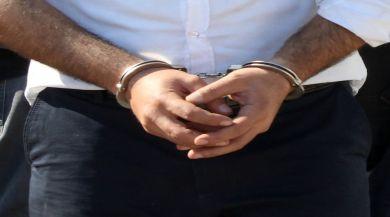 4 İlde Fetö Üyelerine 'Referandum Operasyonu: 24 Gözaltı