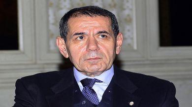 """""""Burası Ali Sami Yenin Koltuğu"""""""