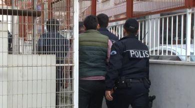 15 İlde 23 Asker Fetöden Tutuklandı