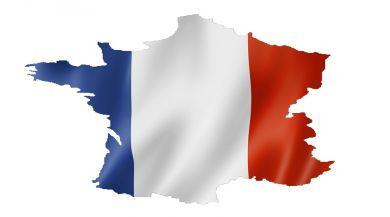 Her Beş Fransızdan Biri Ülkesini Terk Etmeye Hazır