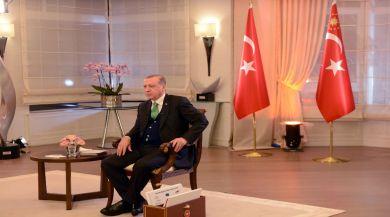 """Şehir Hastaneleri Türkiyeye Birkaç Sınıf Atlatıyor"""""""