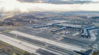 Alman basınından 3. Havalimanı analizleri