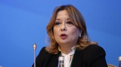 Cumhurbaşkanı Başdanışmanı Aybet'ten Zeytin Dalı Harekatı açıklaması