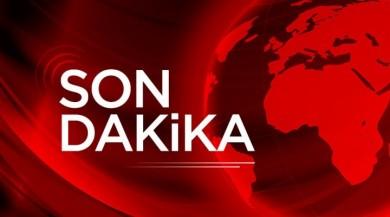 Son dakika: Yunanistan korktu! Türklerle Şaka Olmaz