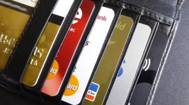 Türkiye, Avrupa'nın 1 numaralı kart pazarı