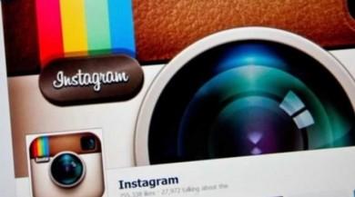 Türkiye'deki instagram kullanıcıları Dikkati Olun ve Sakın İndirmeyin!